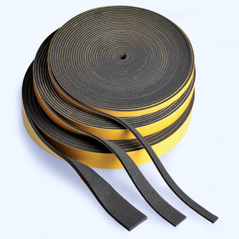 technoprofil tp blau gmbh profile und formteile f r industrie und fahrzeugbau. Black Bedroom Furniture Sets. Home Design Ideas